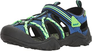 M.A.P. Emmons Boy's Outdoor Fisherman Sandal