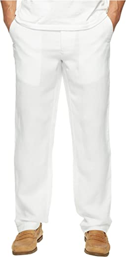 Linen The Dream Pants