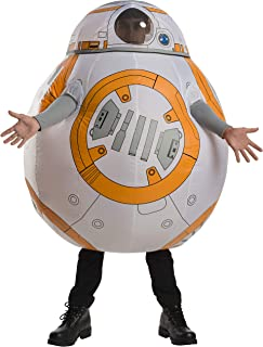 Best bb8 adult costume Reviews