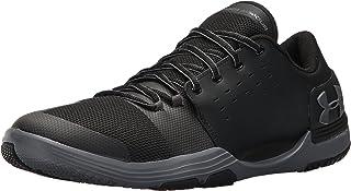 Under Armour Men's Limitless 3.0 Cross-Trainer Shoe