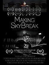 Making SkyBreak