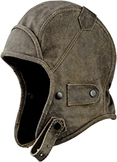 Best trapper leather wear company Reviews