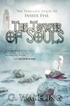 The Tower of Souls (Inside Evil Book 2)