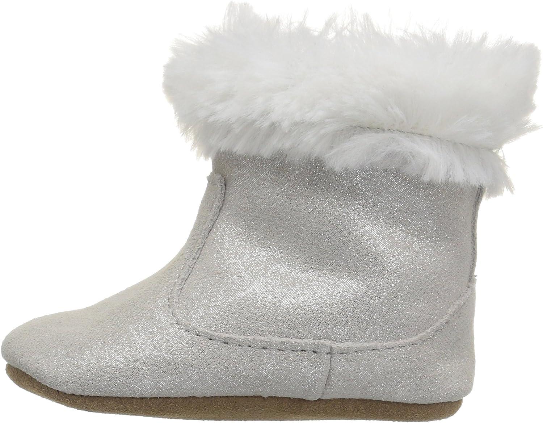Robeez Thea Twinkle Boot