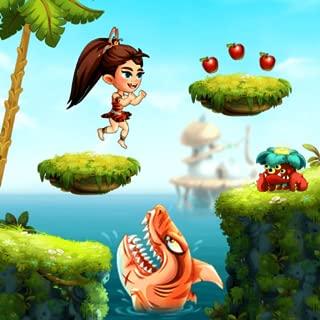 Best jungle junction racing games Reviews