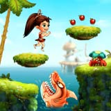 Experience an exciting mix of fun and exploration. Beautiful and stunning graphics make amazing visuals. Addu has new abilities and pets. Unique challenges and tons of bosses to battle. Easy Controls & Attractive Sound. More obstacles, power-ups adde...