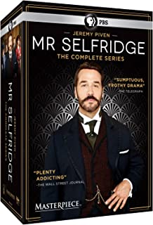 Best selfridges watch sale Reviews