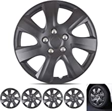 2004 camry hubcaps