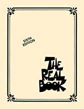 The Real Book – Volume I: C Edition Book PDF