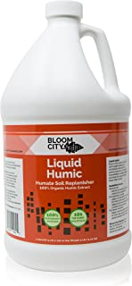Best the andersons humic dg Reviews
