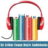 Sir Arthur Conan Doyle Audiobook Collection