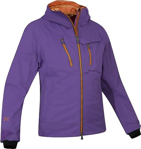 Salewa Albonaska PTX 3L Wohommes Jacket bermude 2012 Doudoune