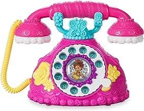 Disney Fancy Nancy Telephone photo