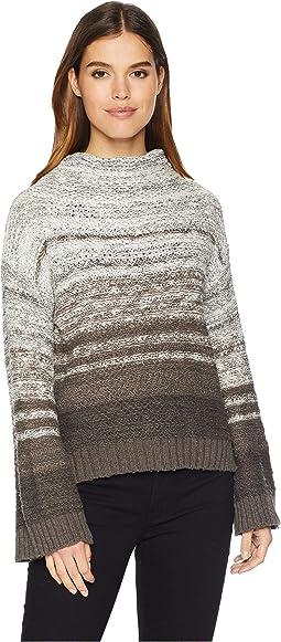 Lodge Sweater