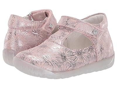 Naturino Falcotto Pasadena SS19 (Toddler) (Pink) Girl