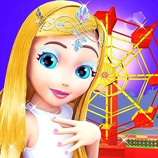 Princess Fun Park And Games (Free)