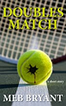 Doubles Match (English Edition)