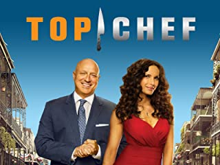 Top Chef Season 11