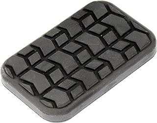 Dorman 20786 Brake Pedal Pad
