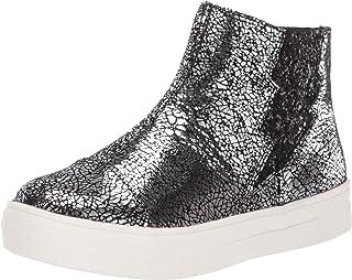 حذاء نينا غلوريوس الرياضي للبنات