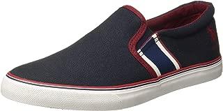 US Polo Men's Hooper Loafers