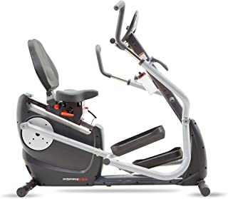 Inspire Fitness 3 (CS3) Cardio Strider