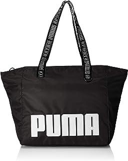 d7fc40824 Bolsa Fem Puma Prime Street Larger