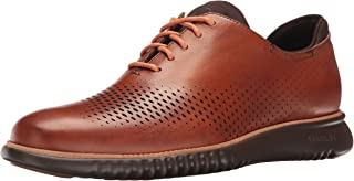 Men's 2.Zerogrand Laser Wing Oxford