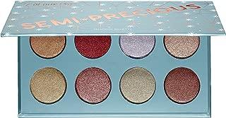 colourpop zodiac eyeshadow