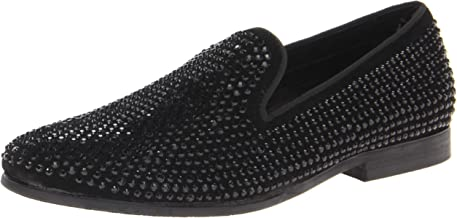 Amazon.com: Men's Loafers with Spikes