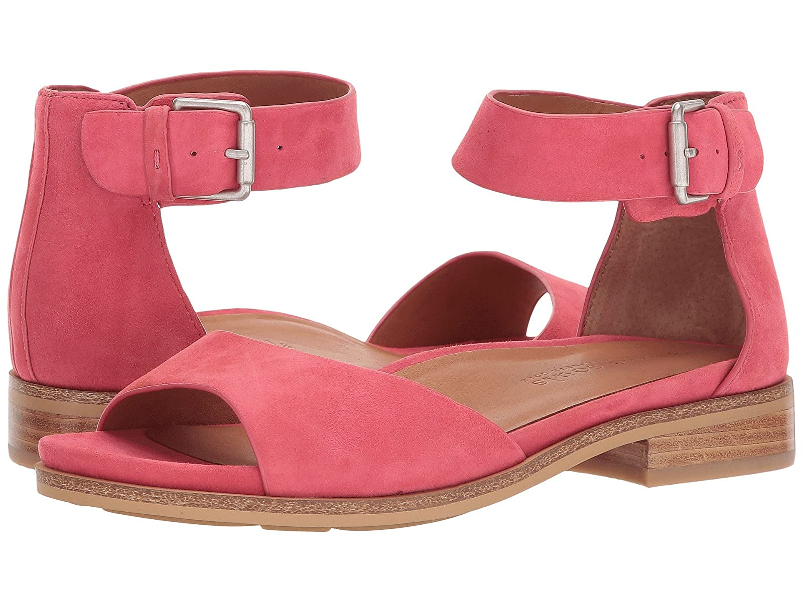 Gentle Souls by Kenneth Cole GraceyCheap and distinctive eye-catching shoes