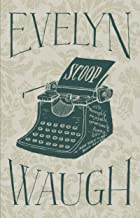 Best evelyn waugh travel books Reviews