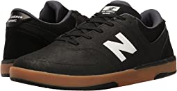 New Balance Numeric NM533