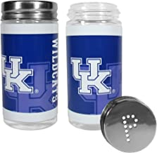 Best kentucky salt and pepper shakers Reviews