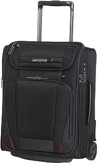 Samsonite Hand Luggage, Black (Black) - 120364/1041