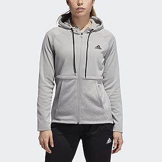 Women's Team Issue Pullover Hoodie