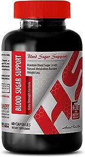 Huckleberry powder - BLOOD SUGAR SUPPORT - weight loss supplement (1 Bottle)