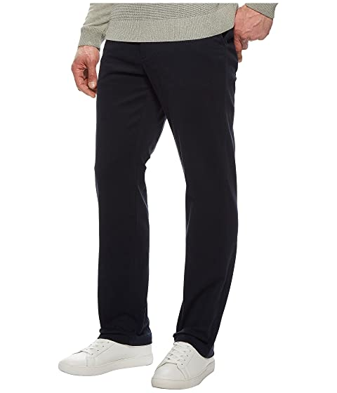 Nautica Classic Fit Stretch Deck Pants True Navy Wide Range Of Sale Online Sale Looking For Best Prices Cheap Online Deals wa40UJFVcU
