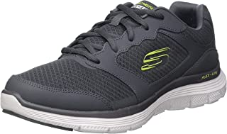 Skechers Men's Flex Advantage 4.0 Walking Shoe