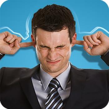 Tinnitus Cure  How to Naturally Cure Tinnitus
