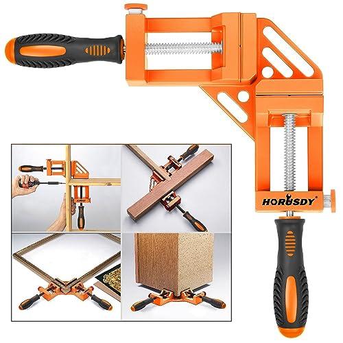 Unique Woodworking Tools: Amazon.com