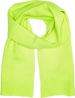 United Colors of Benetton 男童围巾