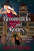 Best parts of a broomstick Reviews