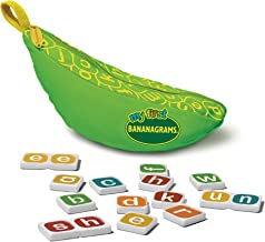 Best my first bananagrams Reviews