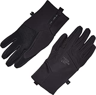 The North Face M Apex +Etip Glove Guantes, Hombre