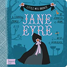 Best jane eyre book page count Reviews