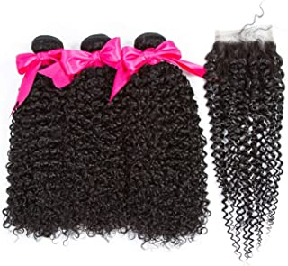 Best jaclyn smith hair extensions Reviews