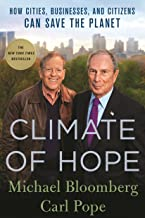 Best bloomberg climate change book Reviews