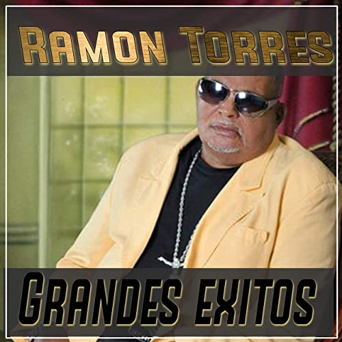 Tus Cartas Llegan by Ramon Torres on Amazon Music - Amazon.com