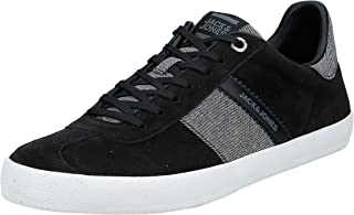 Jack & Jones Walcot, Men's Sneakers